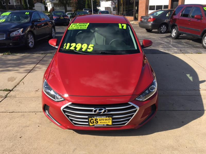 mill il milwaukee for crop golf niles hyundai used ford sp search in turntable sale