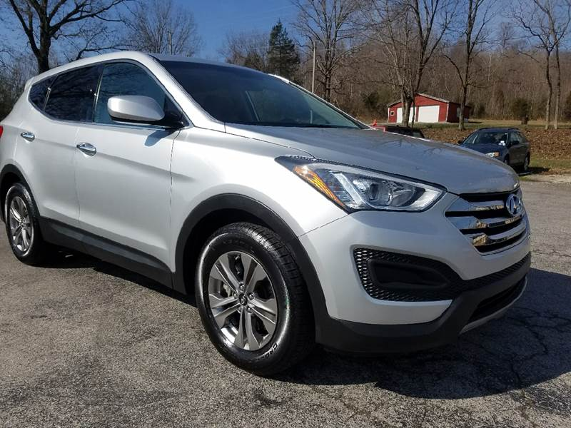 with photo hyundai details gets dct suv gallery and speed new engines tucson