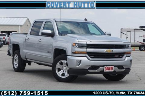 used cars hutto used cars austin tx hutto tx covert hutto