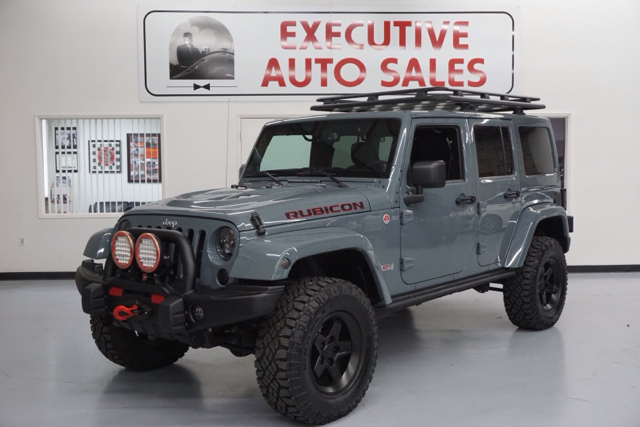 2013 Jeep Wrangler Unlimited In Fresno CA - Executive Auto Sales  Jeep Wrangler on willys mb, dodge durango, 2013 jeep phoenix, jeep commander, 2013 jeep sorento, jeep compass, 2013 jeep interior, toyota 4runner, jeep cherokee, jeep renegade, 2013 jeep cherokee laredo, 2013 jeep comanche, jeep liberty, 2013 jeep cj7, jeep patriot, 2013 jeep compass, jeep comanche, ford bronco, 2013 jeep liberty, 2013 jeep convertible, 2013 jeep 10th anniversary anvil, 2013 jeep rubicon, 2013 jeep explorer, 2013 jeep patriot, toyota land cruiser, ford explorer, 2013 jeep colors, 2013 jeep cj8, custom black wrangler, 2013 jeep rogue, 2013 jeep commander, 2013 jeep grand cherokee, jeep cj, jeep gladiator, toyota tacoma, jeep wagoneer, land rover defender, jeep grand cherokee, dodge dakota,