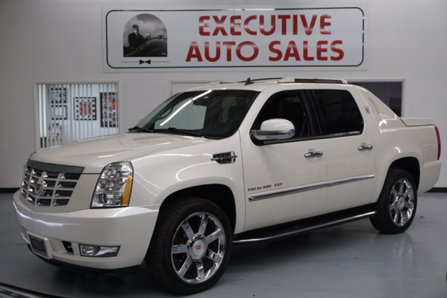 cadillac escalade photos strongauto specs ext and
