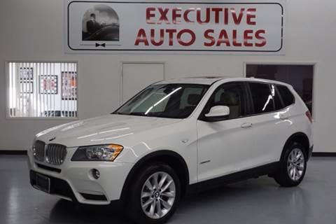 Used Cars Fresno Car Detailing Clovis CA Executive Auto