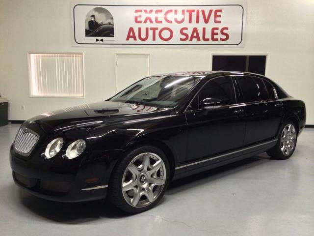 continental gt speed north in bentley montreal for sale en used