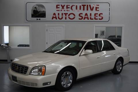 used cadillac deville for sale in fresno, ca - carsforsale®