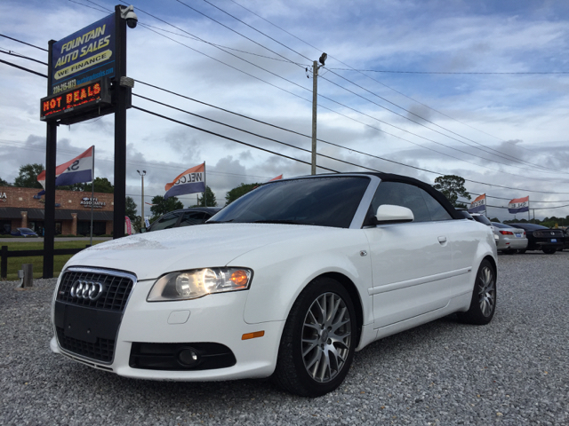 dicker for details auto audi mn quattro shakopee sale sales at inventory will in avant