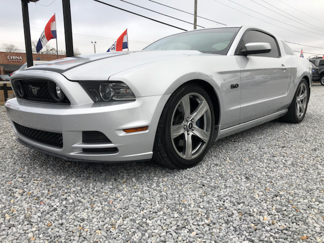 ca premium mustang sale at km sacramento in inventory details auto ford for mustangs