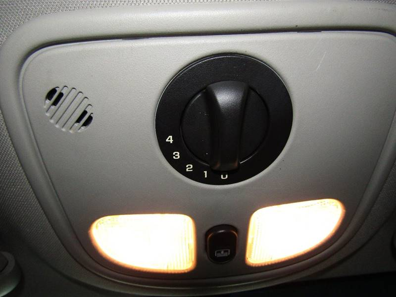 2006 Pontiac G6 for sale at Manassas Automobile Gallery in Manassas VA
