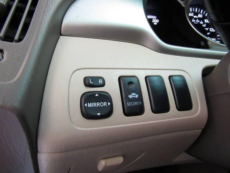 2007 Toyota Highlander Hybrid for sale at Manassas Automobile Gallery in Manassas VA