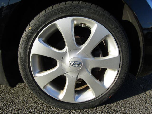2013 Hyundai Elantra for sale at Manassas Automobile Gallery in Manassas VA