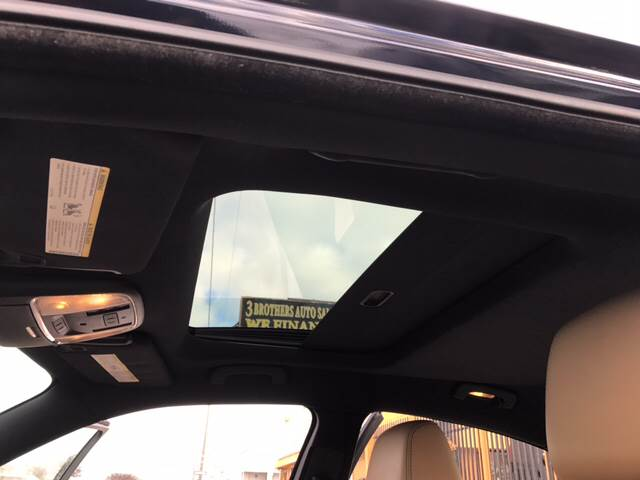 2011 Dodge Charger Rallye Plus 4dr Sedan - Detroit MI
