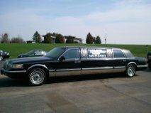 1997 Lincoln Town Car for sale in Kewanee, IL