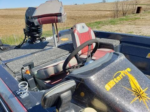 1988 Skeeter Starfire for sale in Kewanee, IL