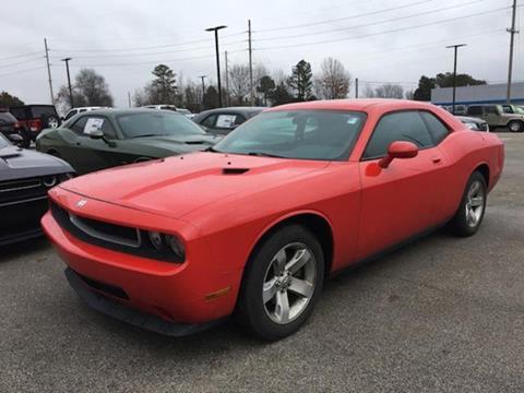 2010 Dodge Challenger For Sale >> 2010 Dodge Challenger For Sale Carsforsale Com