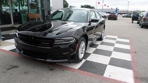 Champion Chevrolet Used Cars Athens Al Dealer
