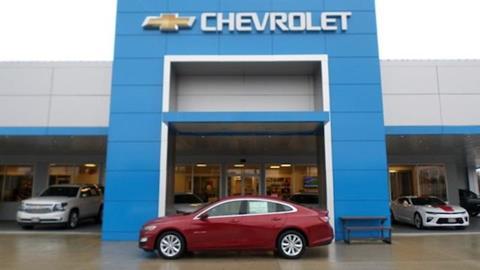Giveaway Auto Sales >> Champion Chevrolet Athens Al Auto Car Release And Reviews