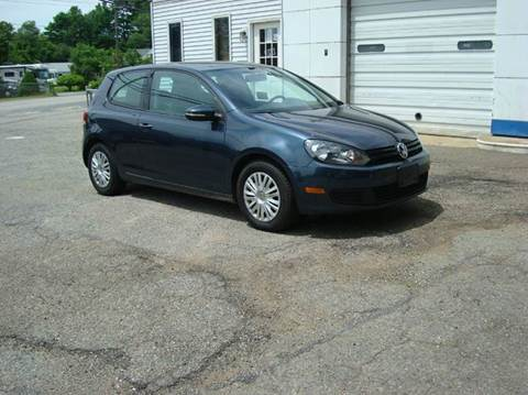 Best used cars under 10 000 for sale in middleboro ma for Southeast motors middleboro ma