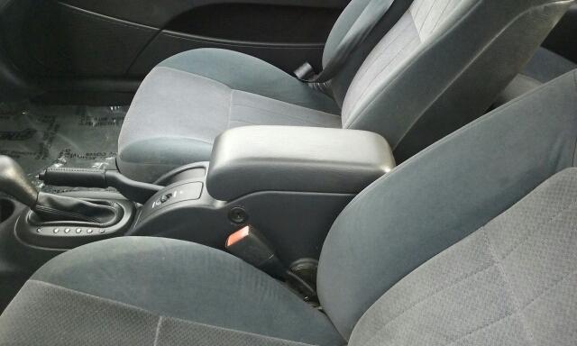2004 Chrysler Sebring for sale at Premium Motors in Rahway NJ