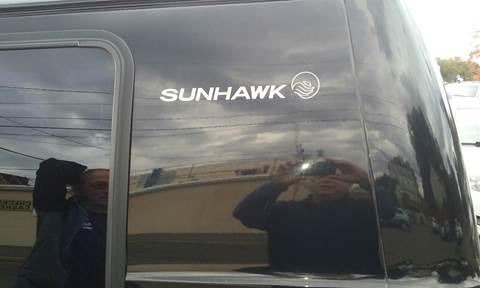 1998 Dodge Ram Van For Sale In Rahway NJ