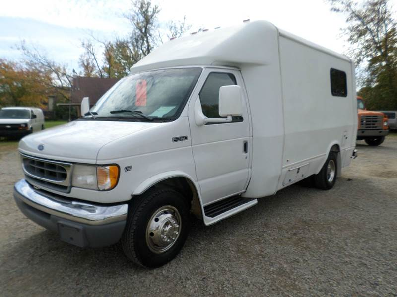 Beaches] Flint michigan craigslist rvs for sale by owner