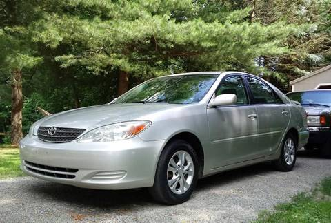 Toyota Auburn Ma >> Toyota For Sale In Fall River Ma Paul Cantin