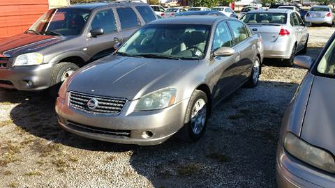 Cheap Cars For Sale In Tupelo Ms