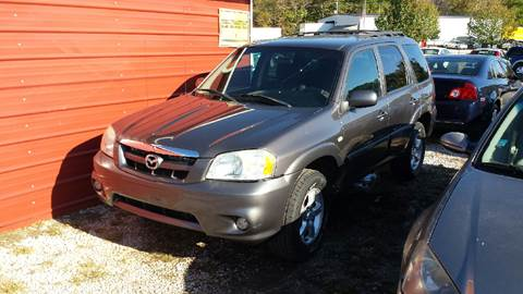 Cheap Cars For Sale in Tupelo, MS - Carsforsale.com