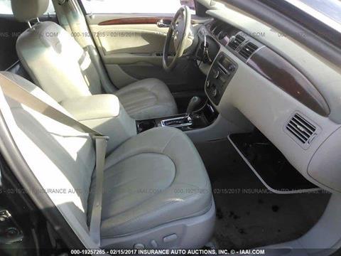 2007 Pontiac G6 for sale at JacksonvilleMotorMall.com in Jacksonville FL