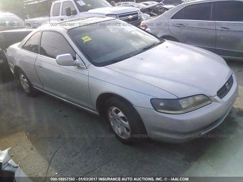 2000 honda accord for sale in florida for March motors jacksonville fl