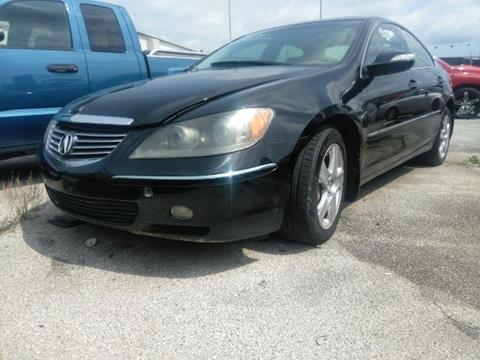 Cars For Sale Jacksonville Fl >> Cars For Sale In Jacksonville Fl Jacksonvillemotormall Com