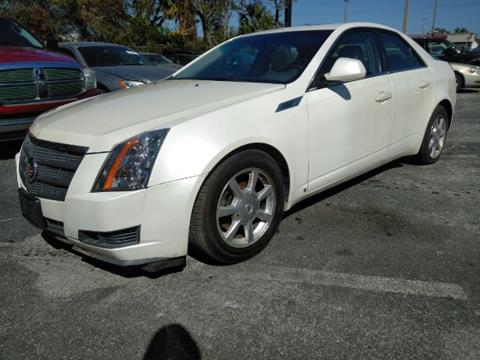 Cadillac for sale in jacksonville fl for March motors jacksonville fl