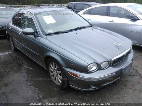 photos com type sale auto informations articles bestcarmag makes for sdn x jaguar