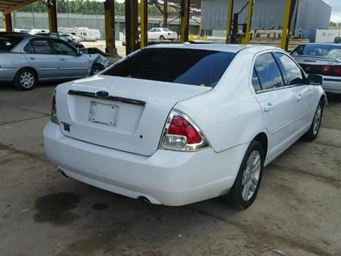 2006 Ford Fusion For Sale in Sebring, FL - Carsforsale.com  Ford Fusion on 2001 ford fusion, 2007 ford fusion, toyota camry, ford flex, brakes for ford fusion, honda accord, ford taurus, 2004 ford fusion, 2030 ford fusion, 2015 ford fusion, chevrolet malibu, 1997 ford fusion, 2003 ford fusion, 2008 ford fusion, 2005 ford fusion, 2002 ford fusion, ford fusion hybrid, nissan altima, ford fiesta, ford expedition, 2000 ford fusion, ford focus, hyundai sonata, ford mustang, ford explorer, 2006 white fusion, 2020 ford fusion, custom ford fusion, chevrolet impala, lincoln mkz, 1993 ford fusion, ford motor company, ford escape, 2014 ford fusion, 1986 ford fusion, 200 ford fusion, ford mondeo, ford edge,