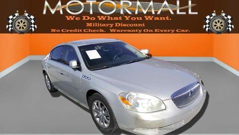 Motor Mall Jacksonville Fl >> Cars For Sale In Jacksonville Fl Jacksonvillemotormall Com