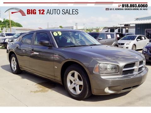 used cars broken arrow used pickup trucks broken arrow ok tulsa ok big 12 auto sales big 12 auto sales