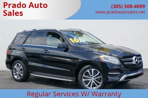 Prado Auto Sales >> Prado Auto Sales Used Cars Miami Fl Dealer