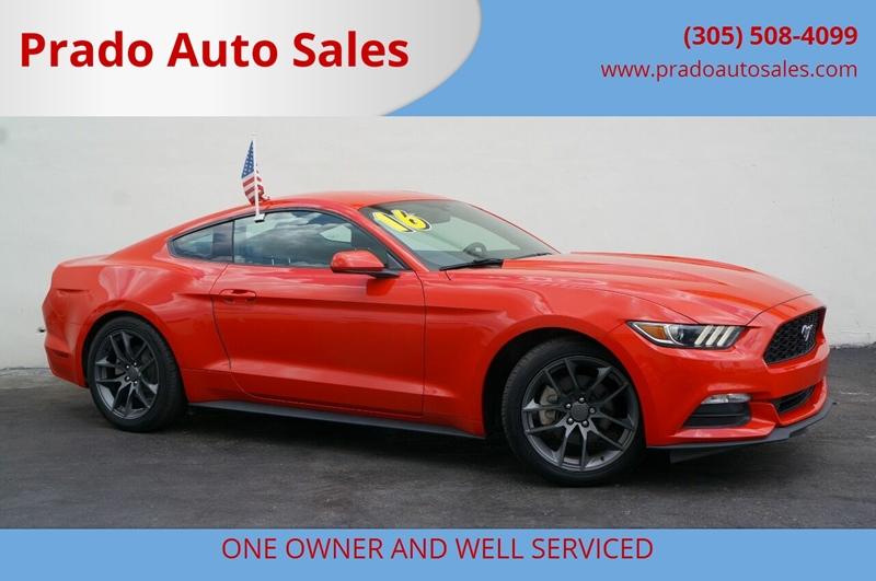 Prado Auto Sales >> Carcasm Car Dealership Website Services