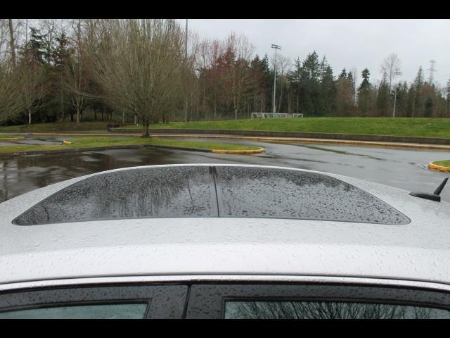 2008 Cadillac CTS 3.6L DI 4dr Sedan - Federal Way WA