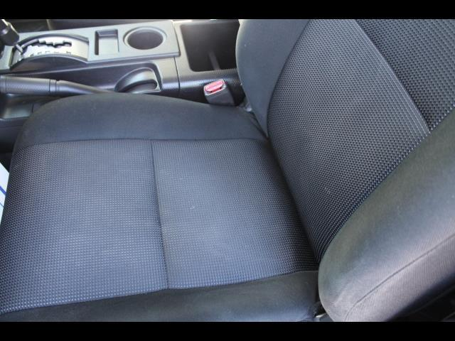 2007 Toyota FJ Cruiser 4dr SUV 4WD (4L V6 5A) - Federal Way WA
