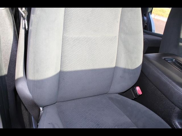 2007 Chevrolet Tahoe LT 4dr SUV 4WD - Federal Way WA