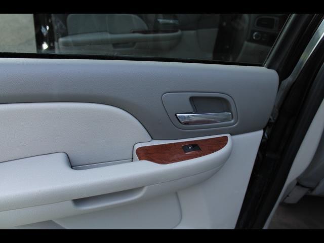 2008 GMC Yukon 4x2 SLE-1 4dr SUV - Federal Way WA