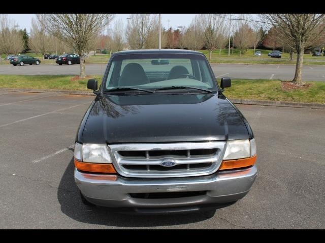 1999 Ford Ranger XL - ' MUST DRIVE ' - Federal Way WA