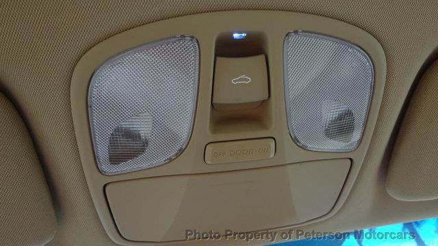 2013 Hyundai Sonata Hybrid 4dr Sedan Limited w/Panoramic Sunroof Pkg - West Palm Beach FL