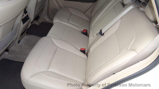 2013 Mercedes-Benz M-Class ML 350 4dr SUV - West Palm Beach FL