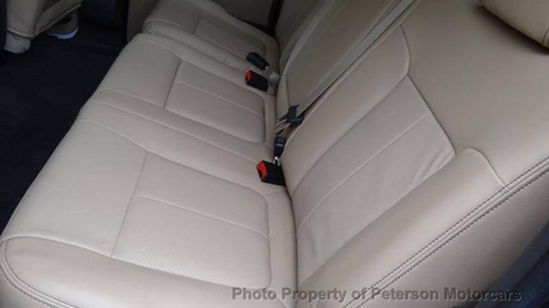 """2015 Ford F-250 Super Duty 4WD Crew Cab 156"""" Lariat - West Palm Beach FL"""