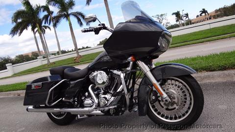 2009 Harley-Davidson Road Glide for sale in West Palm Beach, FL