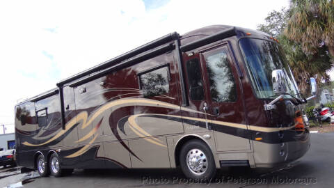 2014 Spartan Mountain Master for sale in West Palm Beach, FL