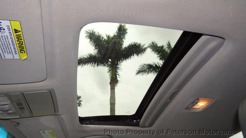 2013 Honda Accord EX-L 2dr Coupe - West Palm Beach FL