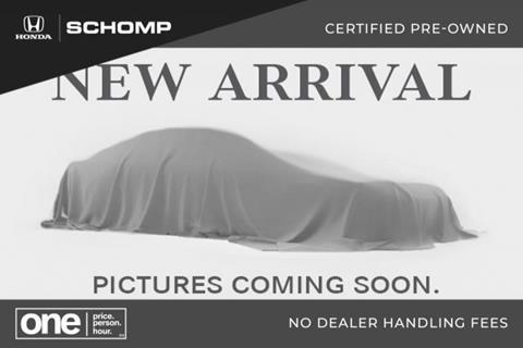 2018 Honda HR-V for sale in Highlands Ranch, CO