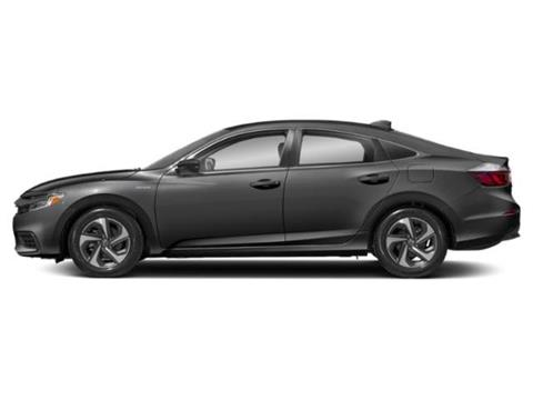 2019 Honda Insight for sale in Highlands Ranch, CO