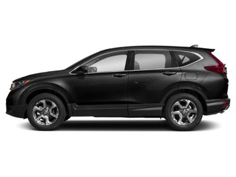 2019 Honda CR-V for sale in Highlands Ranch, CO